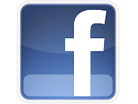 https://facebook.com/bcmun?ref=br_tf